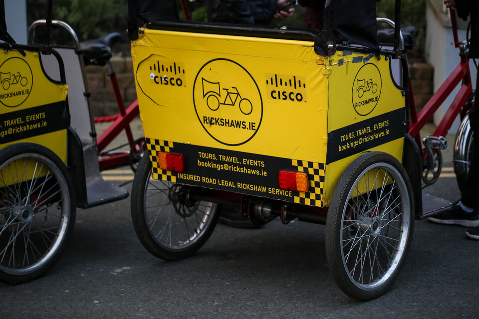 Roger_Kenny_corporate_conference_photographer_cisco_005.jpg