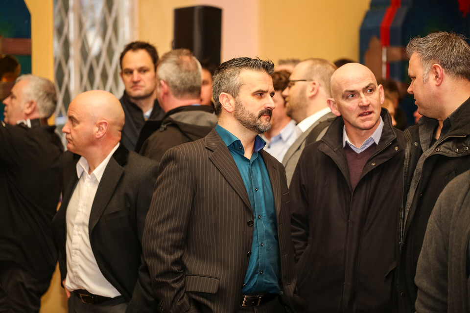 Roger_Kenny_corporate_conference_photographer_cisco_035.jpg