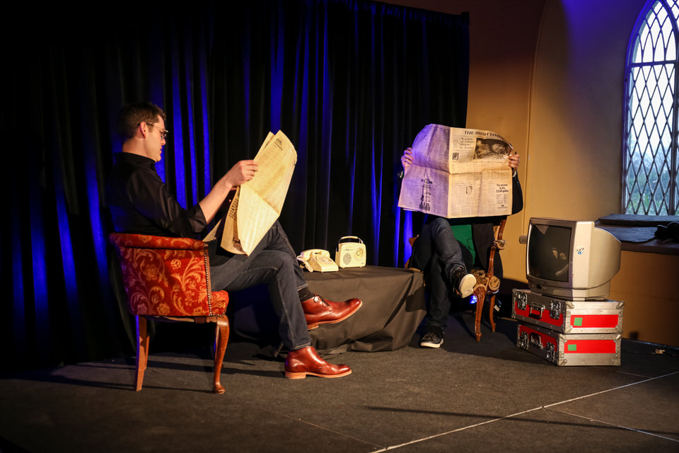 Roger_Kenny_corporate_conference_photographer_cisco_045.jpg