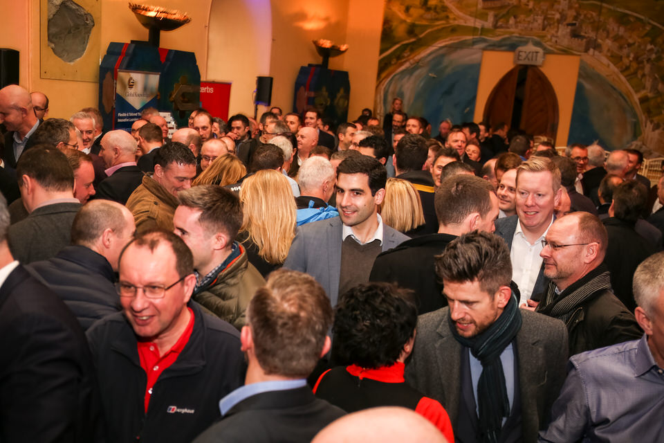 Roger_Kenny_corporate_conference_photographer_cisco_051.jpg