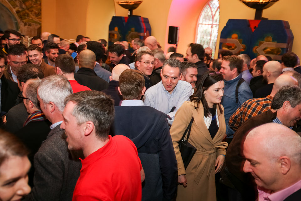 Roger_Kenny_corporate_conference_photographer_cisco_059.jpg