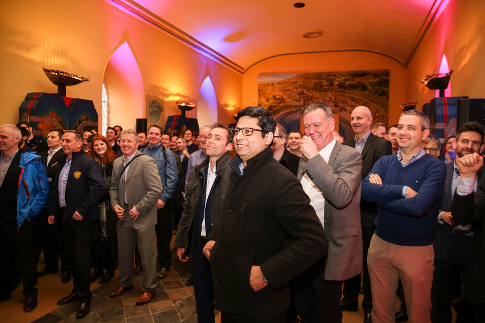 Roger_Kenny_corporate_conference_photographer_cisco_064.jpg