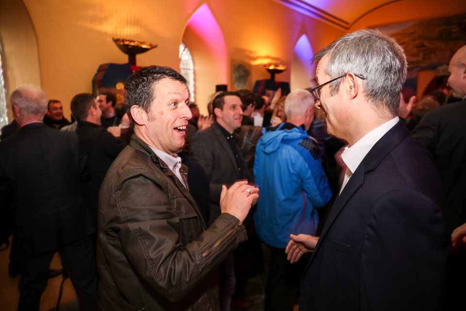 Roger_Kenny_corporate_conference_photographer_cisco_070.jpg