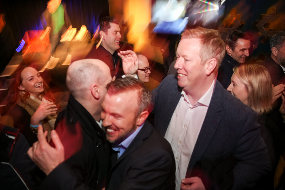 Roger_Kenny_corporate_conference_photographer_cisco_077.jpg