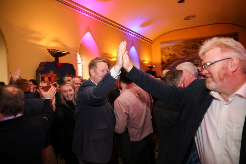 Roger_Kenny_corporate_conference_photographer_cisco_078.jpg