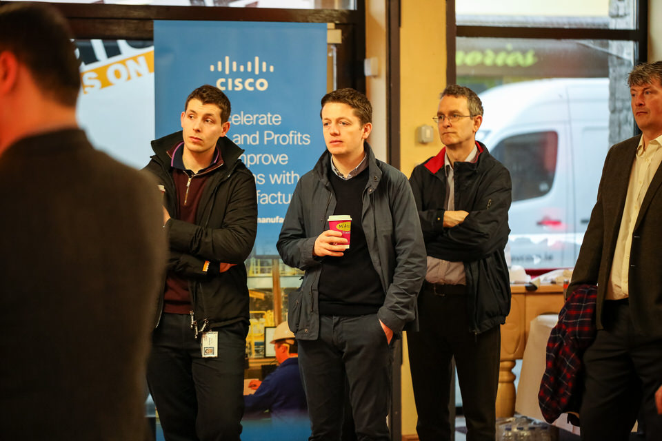 Roger_Kenny_corporate_conference_photographer_cisco_105.jpg