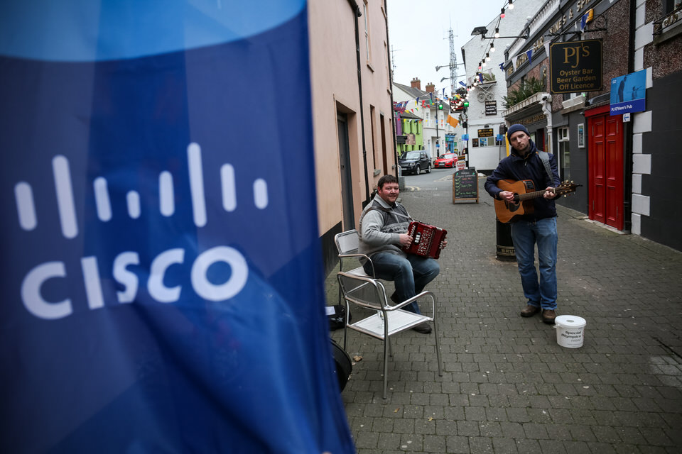 Roger_Kenny_corporate_conference_photographer_cisco_108.jpg