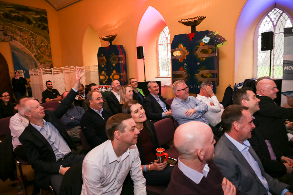 Roger_Kenny_corporate_conference_photographer_cisco_125.jpg