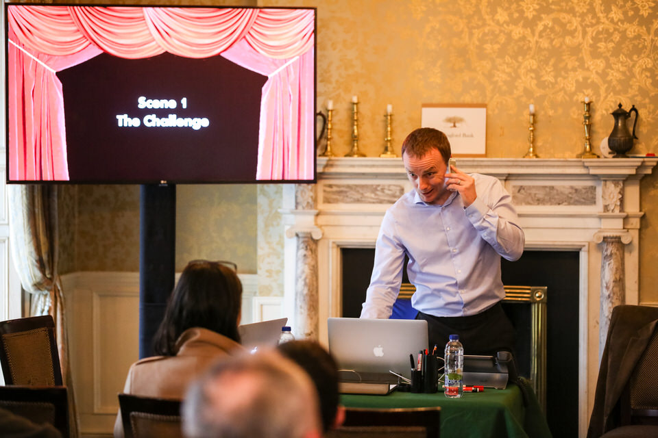Roger_Kenny_corporate_conference_photographer_cisco_144.jpg