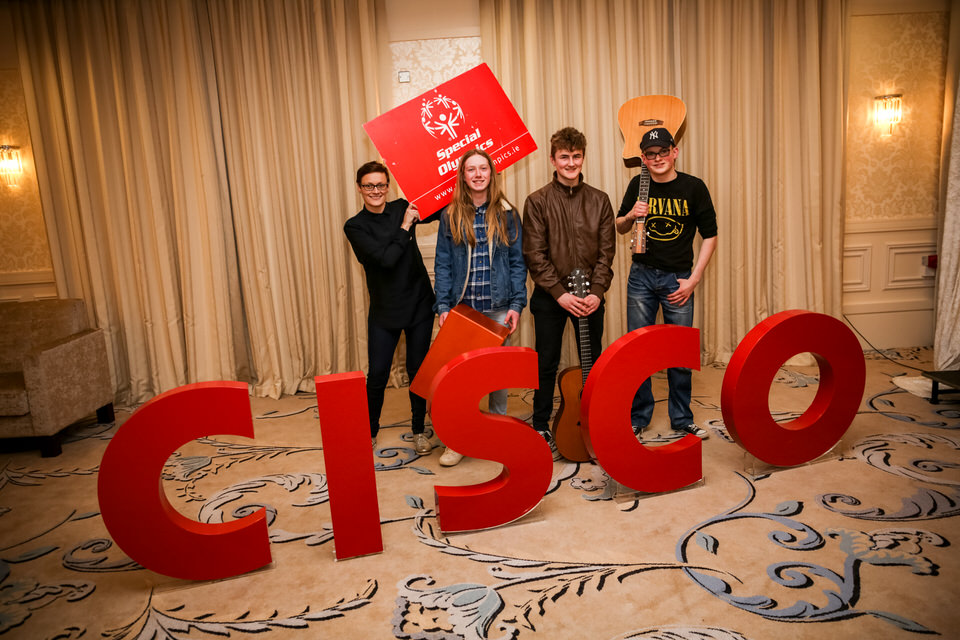 Roger_Kenny_corporate_conference_photographer_cisco_164.jpg