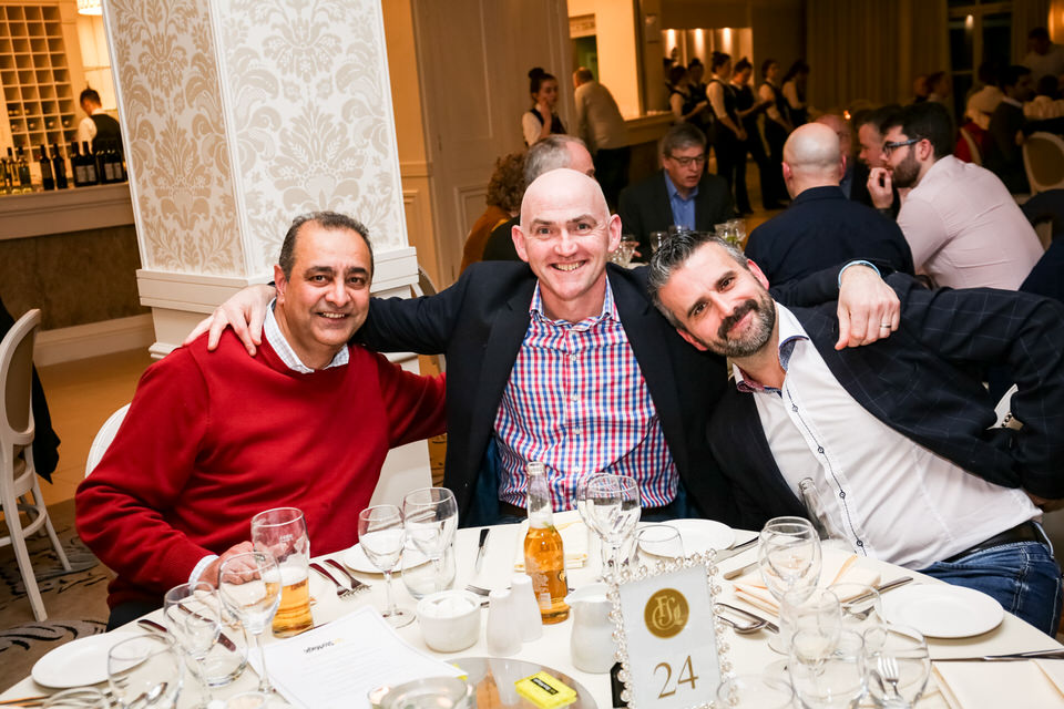 Roger_Kenny_corporate_conference_photographer_cisco_176.jpg