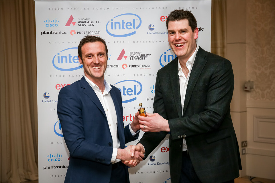Roger_Kenny_corporate_conference_photographer_cisco_181.jpg