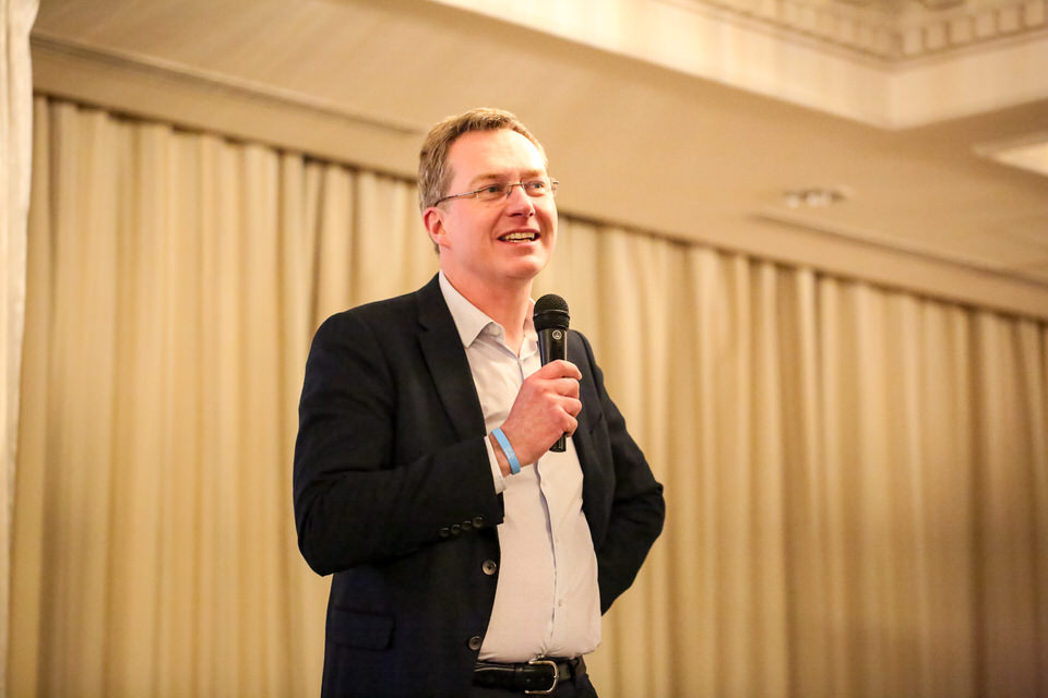Roger_Kenny_corporate_conference_photographer_cisco_183.jpg