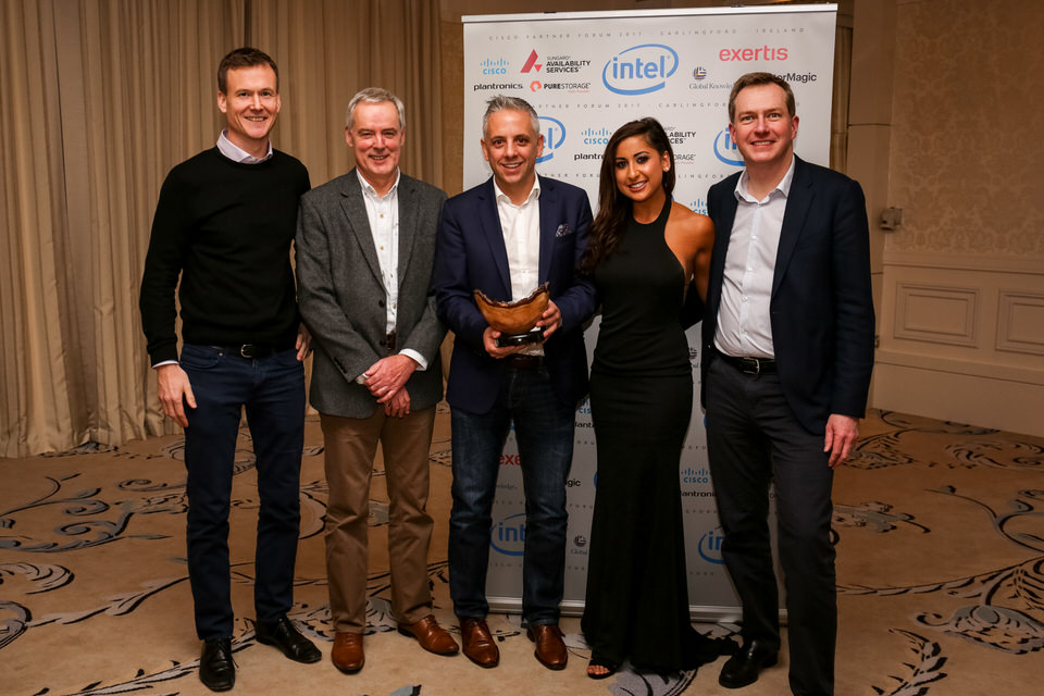 Roger_Kenny_corporate_conference_photographer_cisco_185.jpg