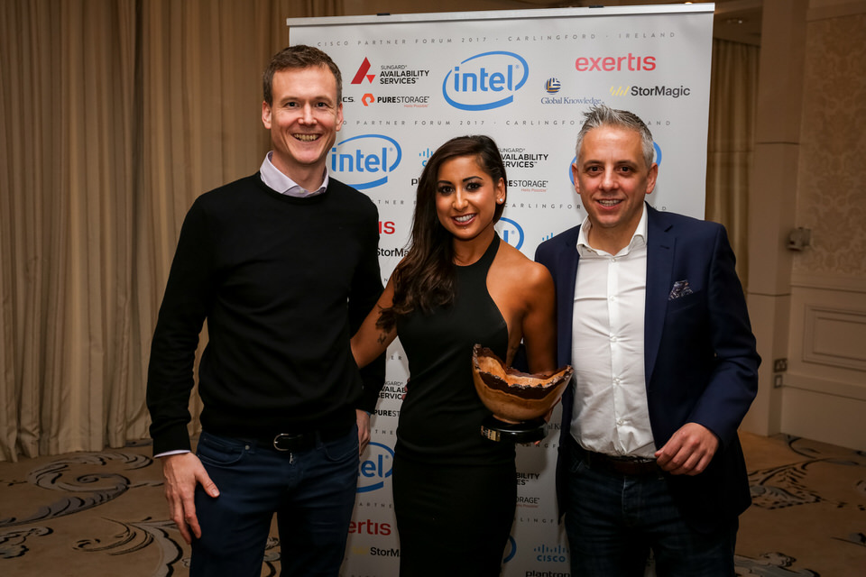 Roger_Kenny_corporate_conference_photographer_cisco_188.jpg