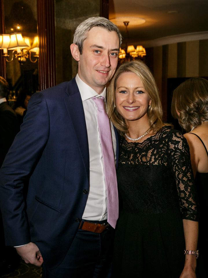 Roger_Kenny_corporate_charity-ball_photographer_013.jpg