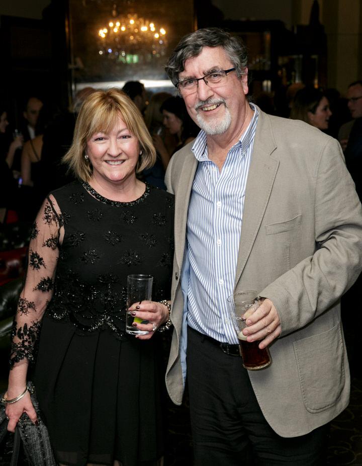 Roger_Kenny_corporate_charity-ball_photographer_023.jpg