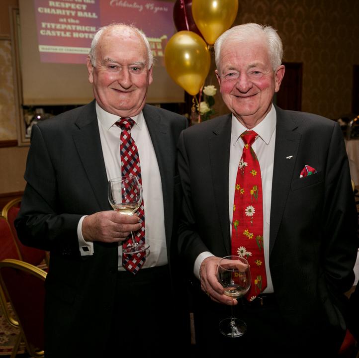 Roger_Kenny_corporate_charity-ball_photographer_028.jpg