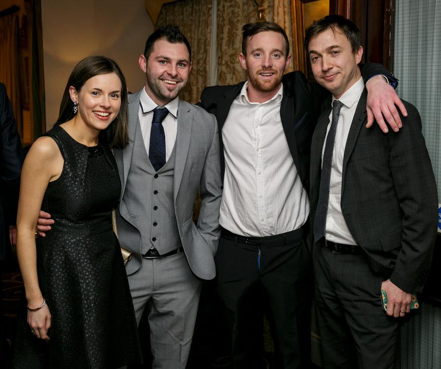 Roger_Kenny_corporate_charity-ball_photographer_031.jpg