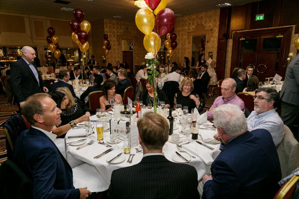 Roger_Kenny_corporate_charity-ball_photographer_039.jpg