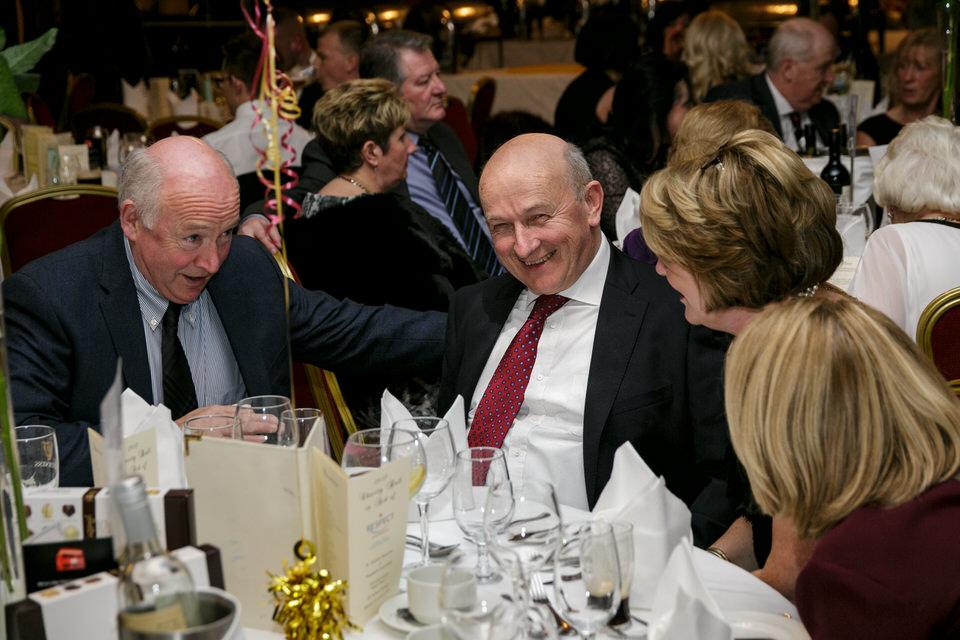 Roger_Kenny_corporate_charity-ball_photographer_041.jpg