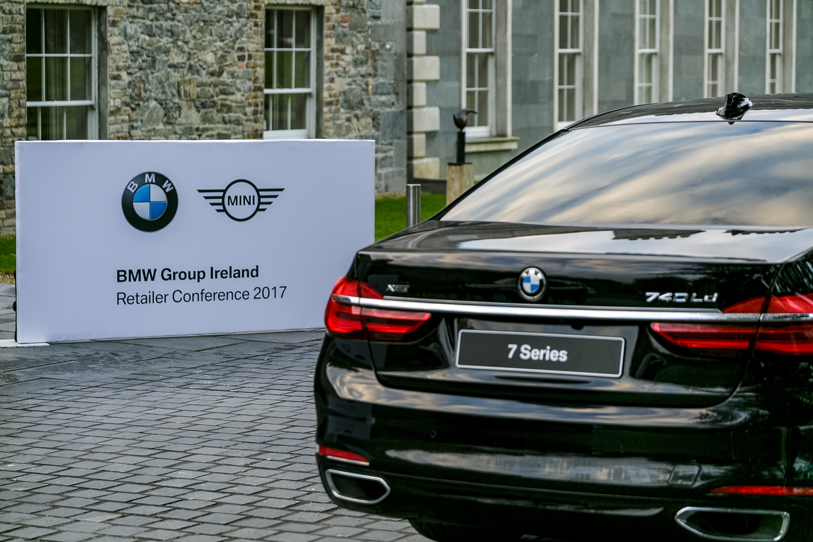 BMW_033.jpg