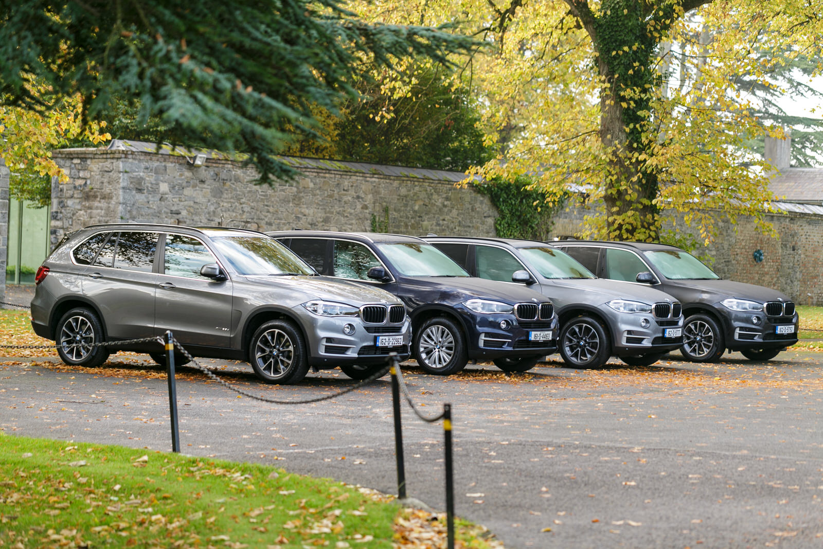BMW_158.jpg