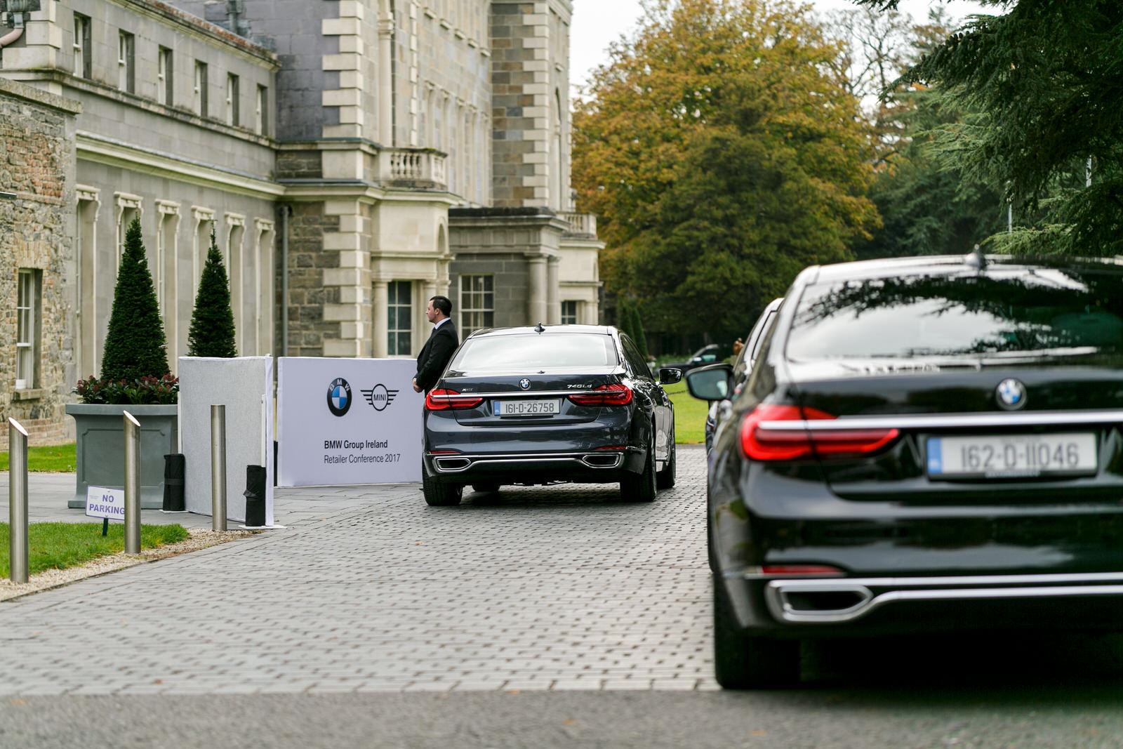 BMW_504.jpg