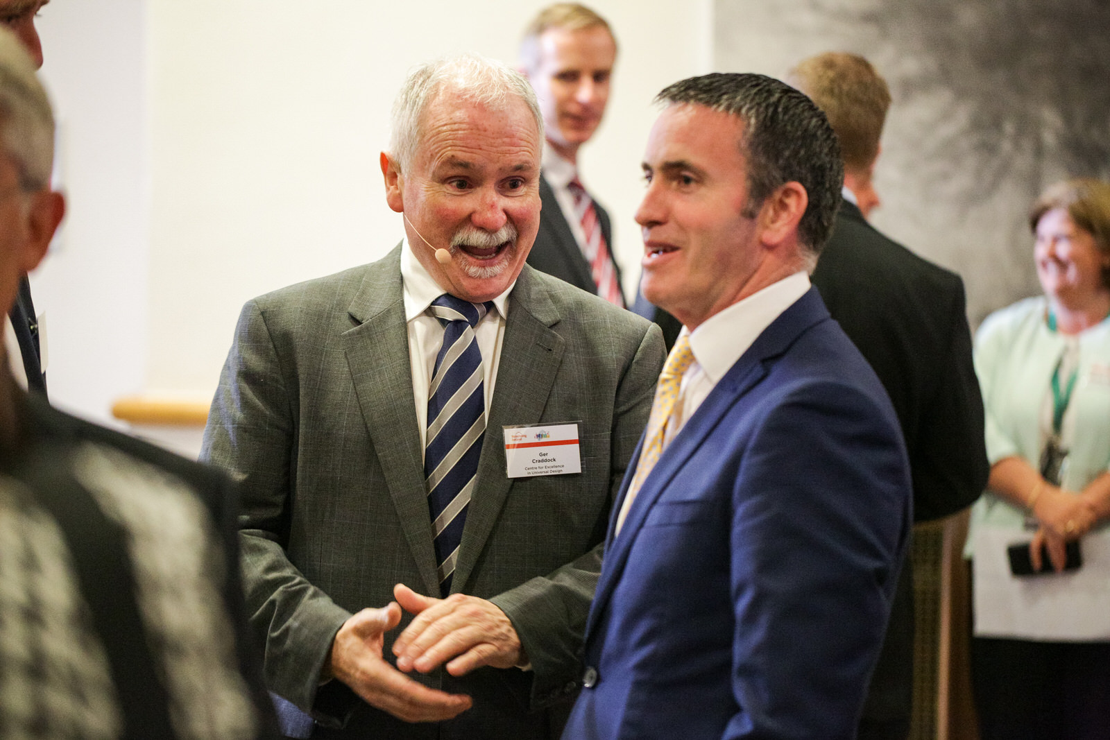 Roger _Kenny-awards-corporate-photography-dublin-wicklow_071.jpg