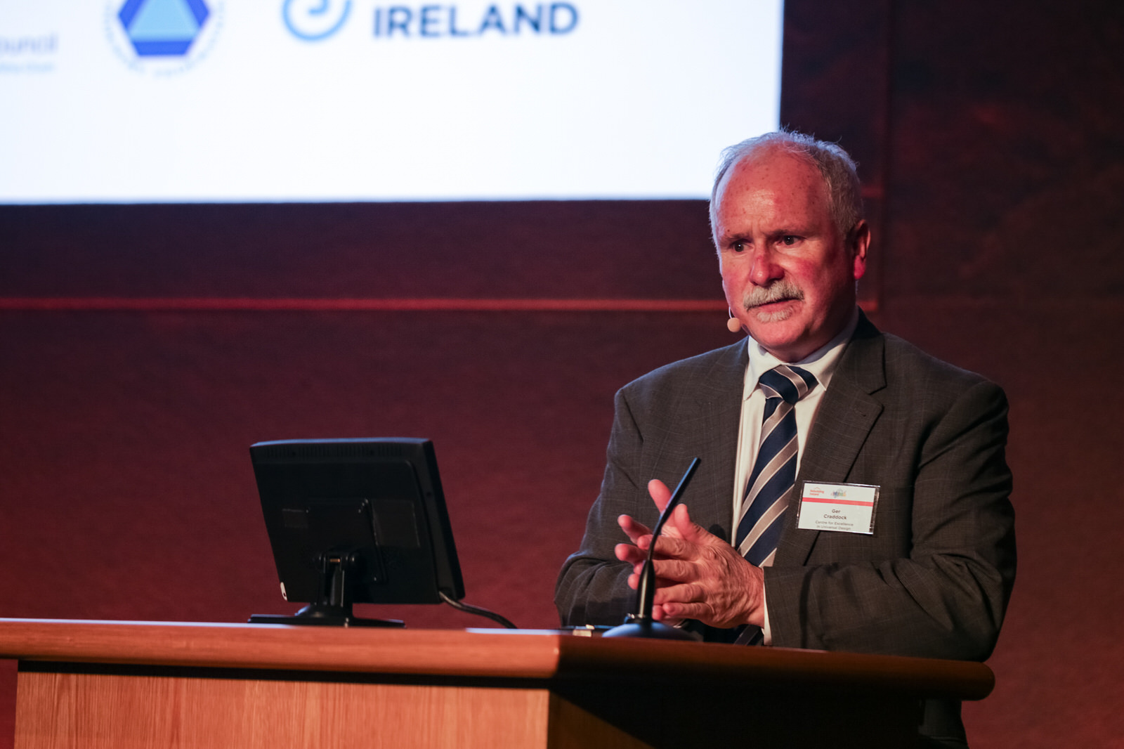 Roger _Kenny-awards-corporate-photography-dublin-wicklow_084.jpg
