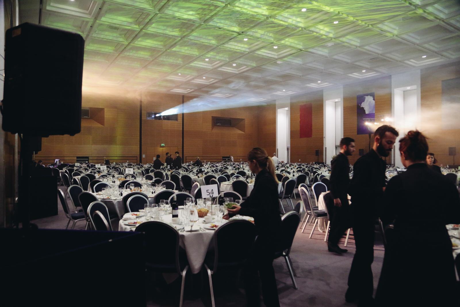 Corporate-conference-photographer-dublin-004.jpg