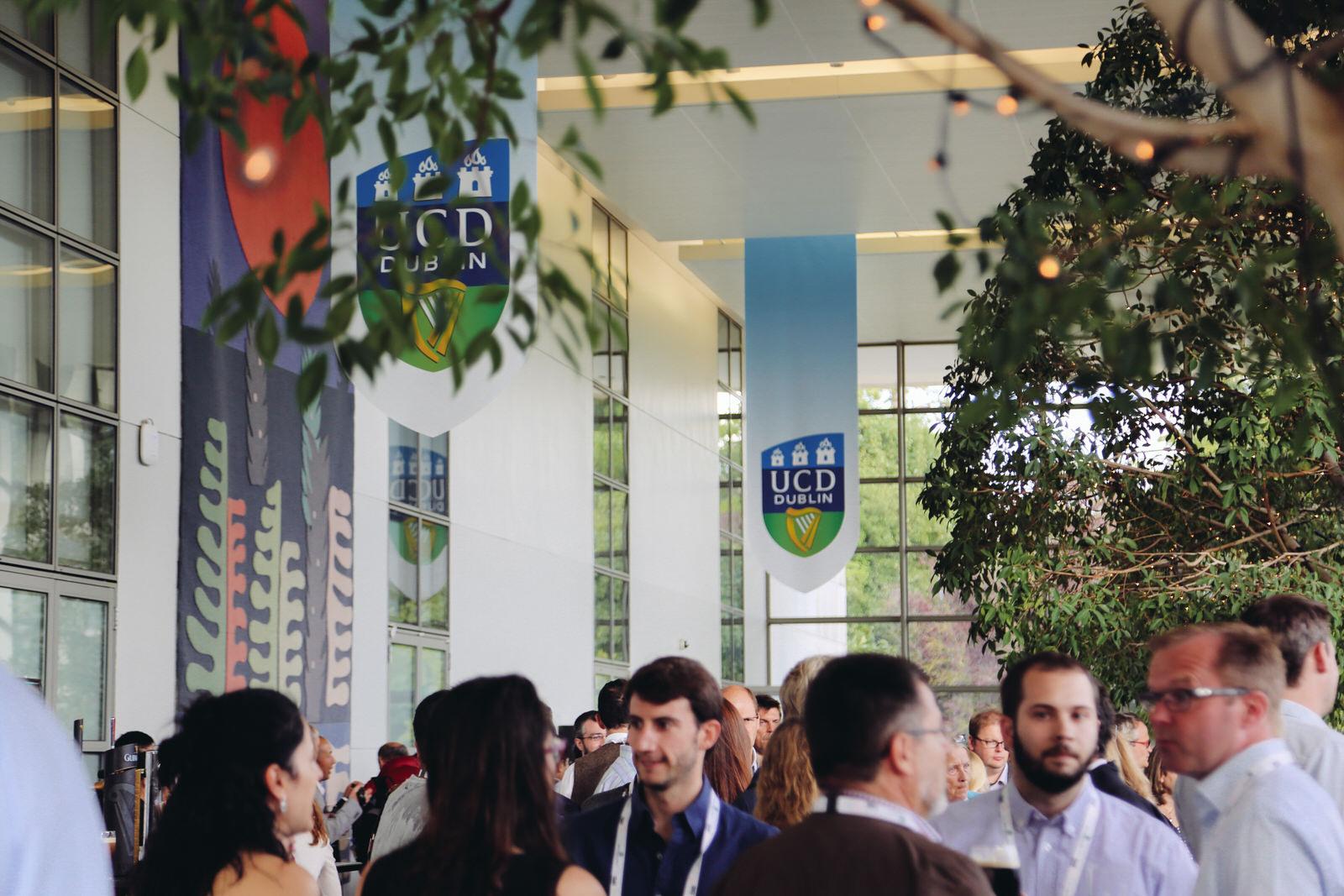 Corporate-conference-photographer-dublin-007.jpg