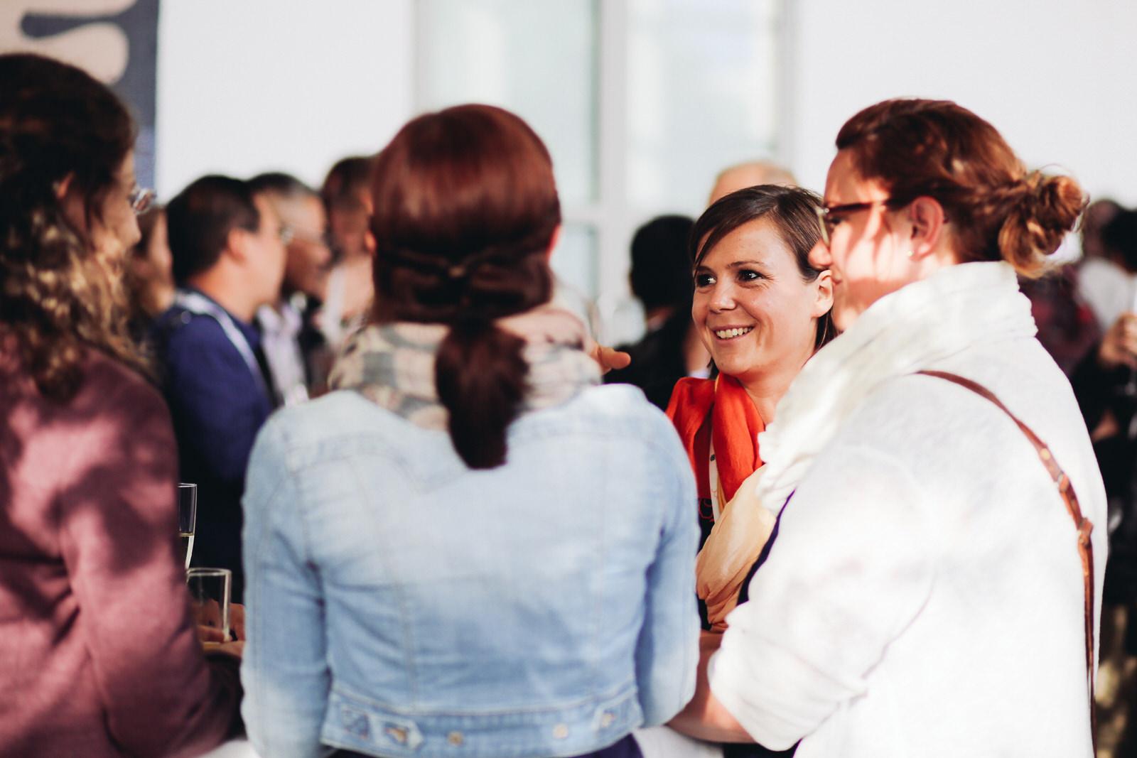 Corporate-conference-photographer-dublin-009.jpg