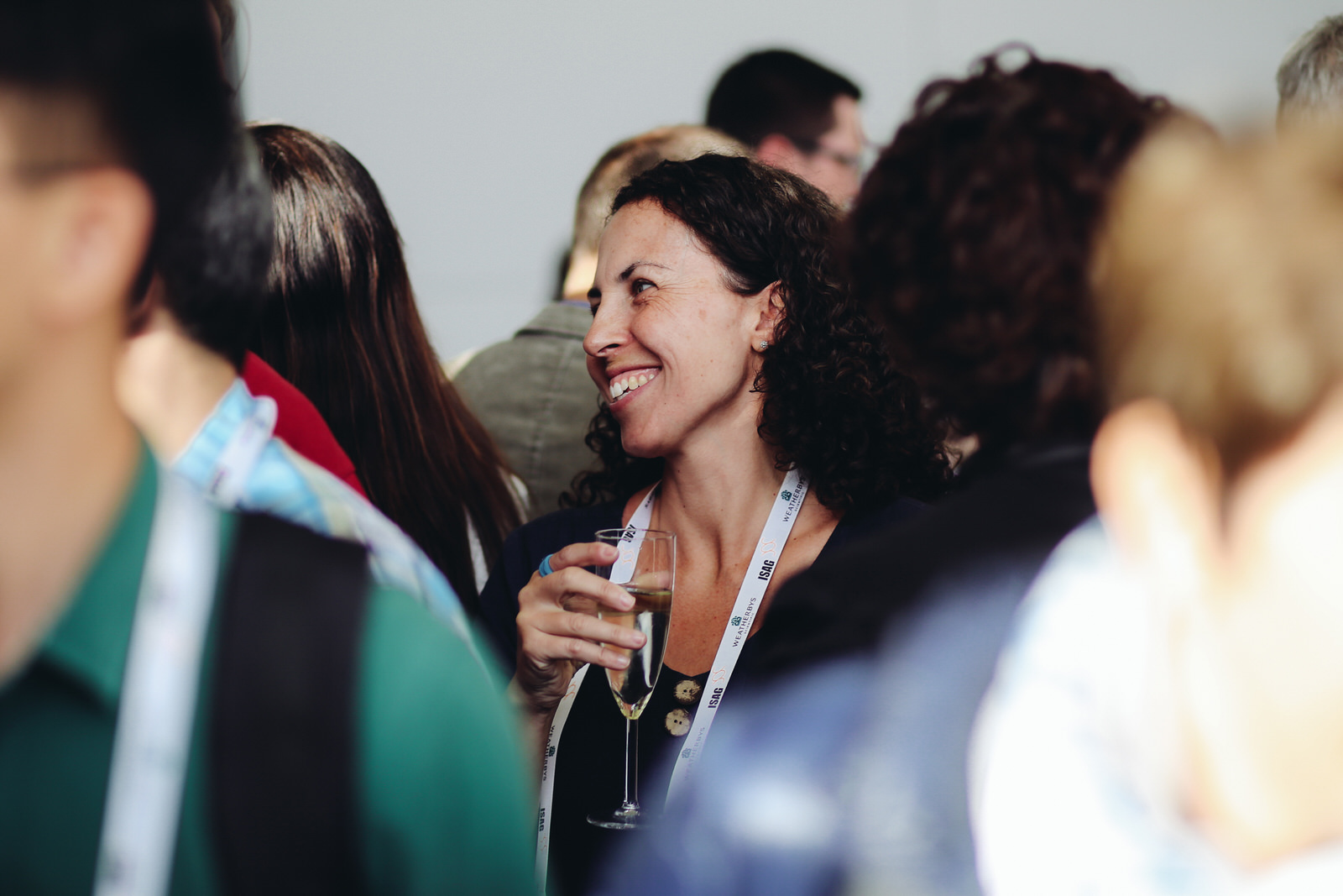 Corporate-conference-photographer-dublin-013.jpg