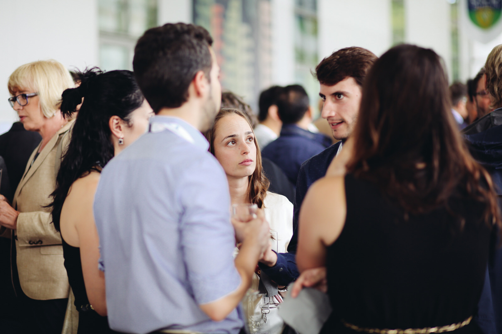 Corporate-conference-photographer-dublin-016.jpg