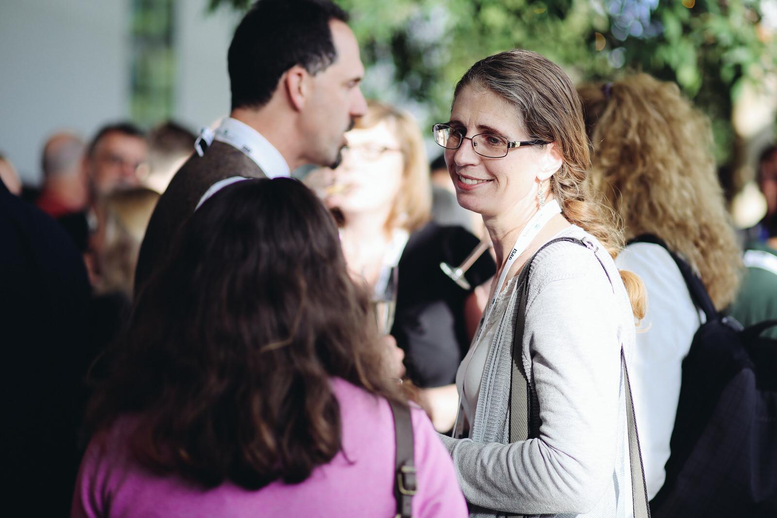 Corporate-conference-photographer-dublin-018.jpg