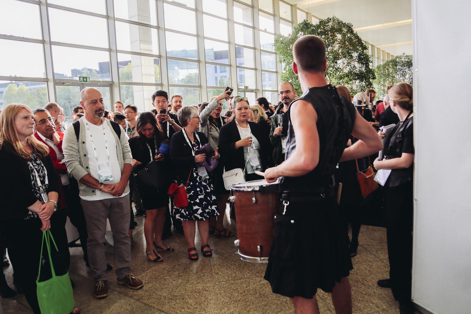 Corporate-conference-photographer-dublin-029.jpg