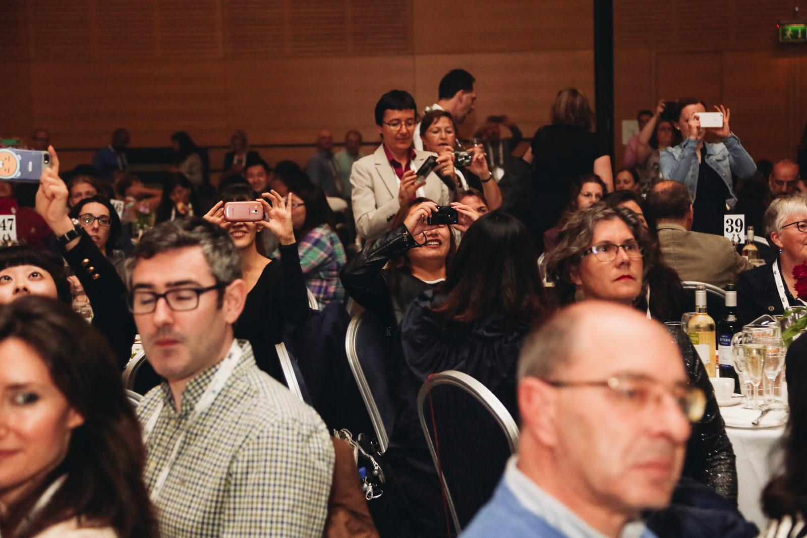 Corporate-conference-photographer-dublin-033.jpg