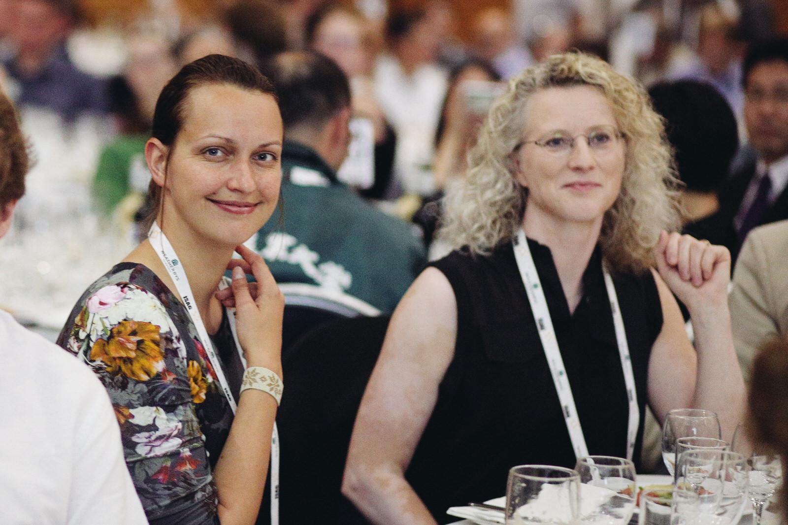 Corporate-conference-photographer-dublin-035.jpg
