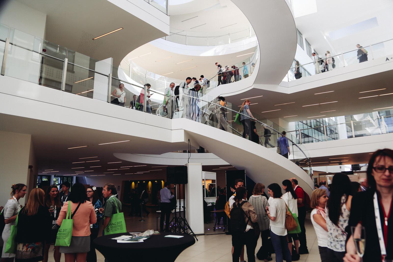 Corporate-conference-photographer-dublin-036.jpg
