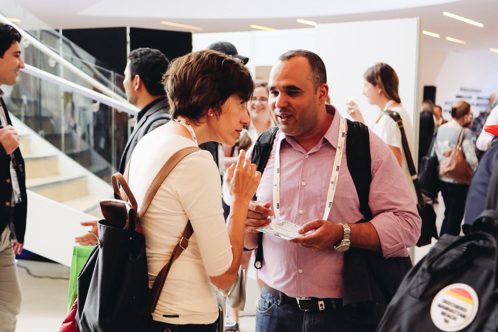 Corporate-conference-photographer-dublin-043.jpg