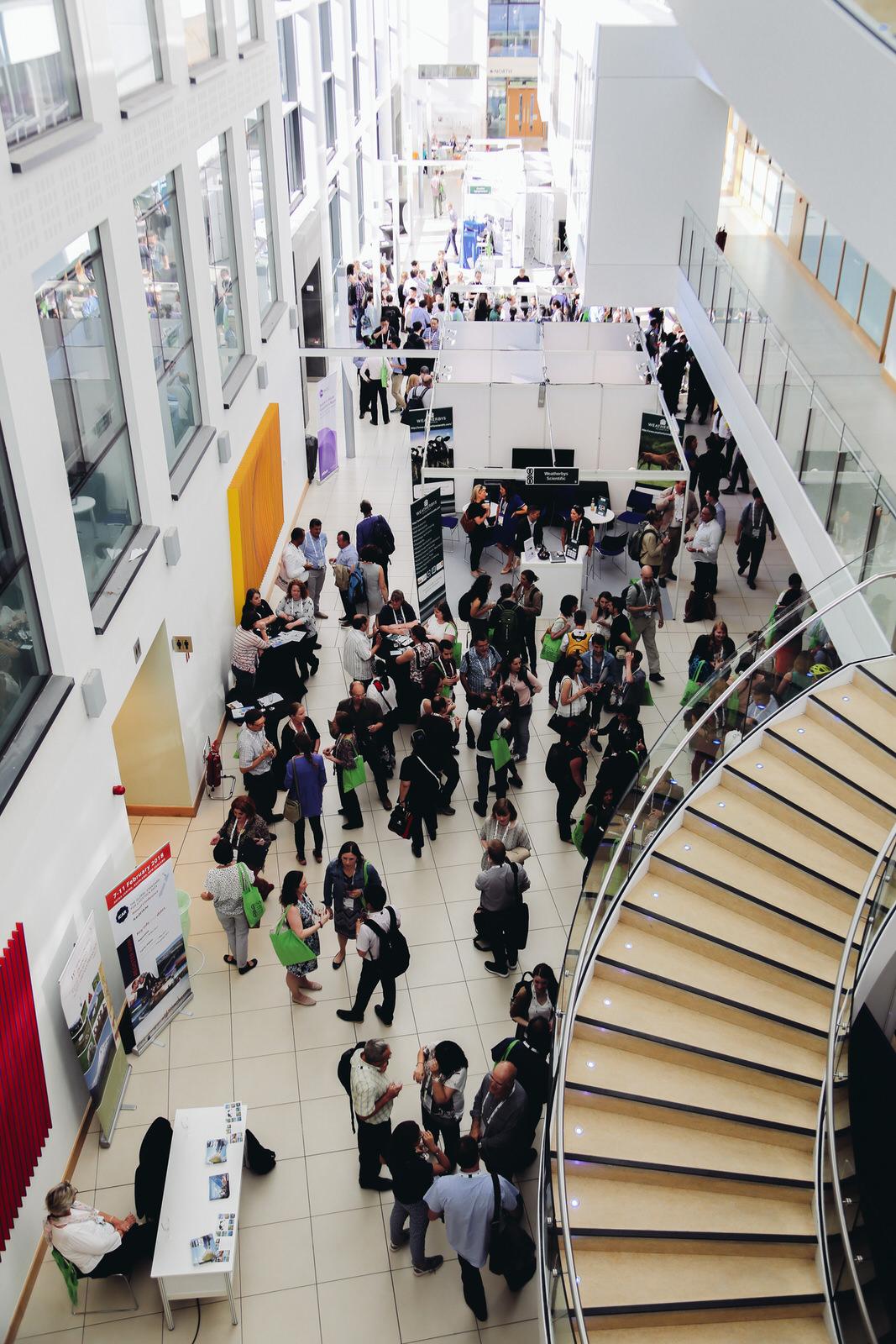 Corporate-conference-photographer-dublin-044.jpg