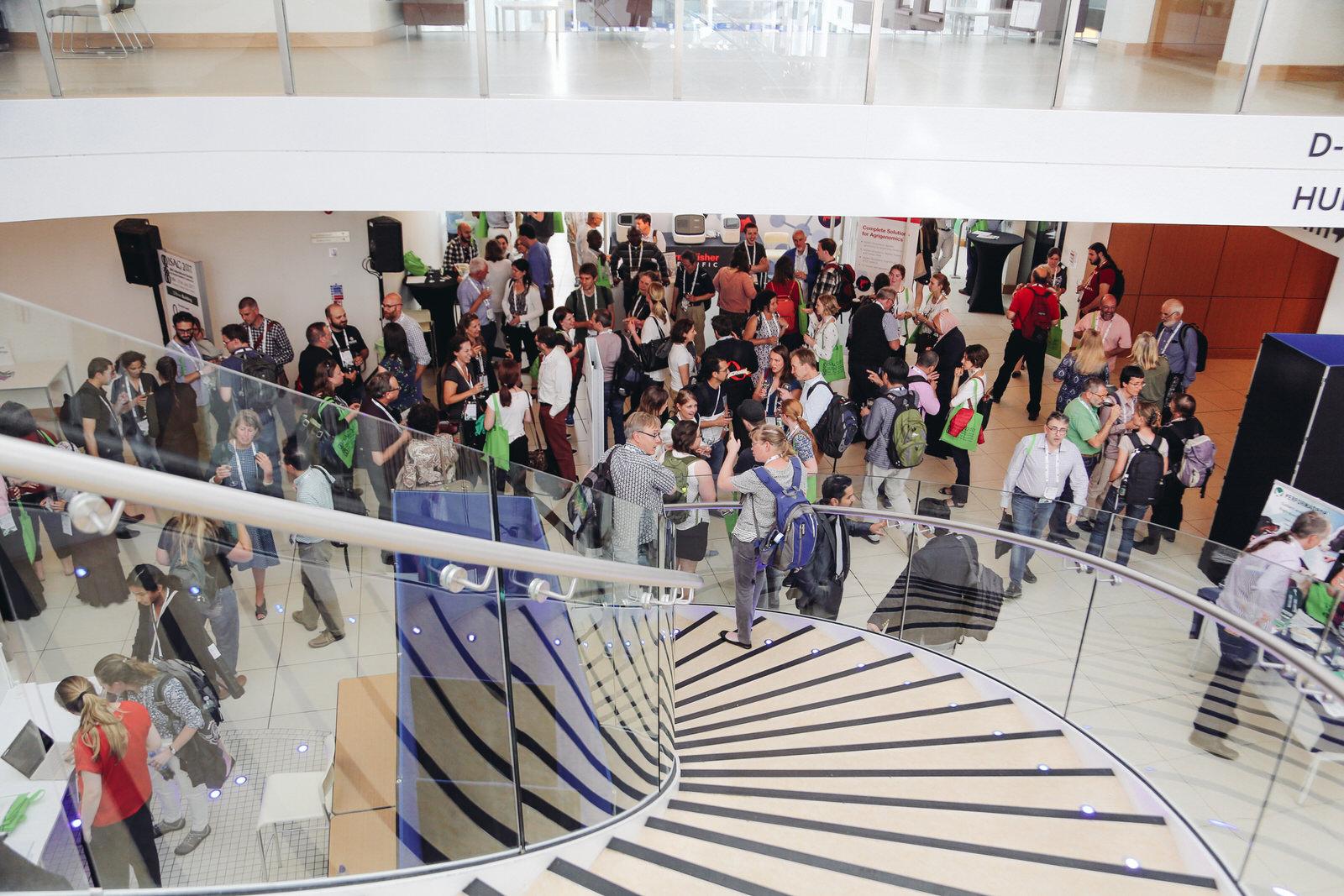 Corporate-conference-photographer-dublin-045.jpg