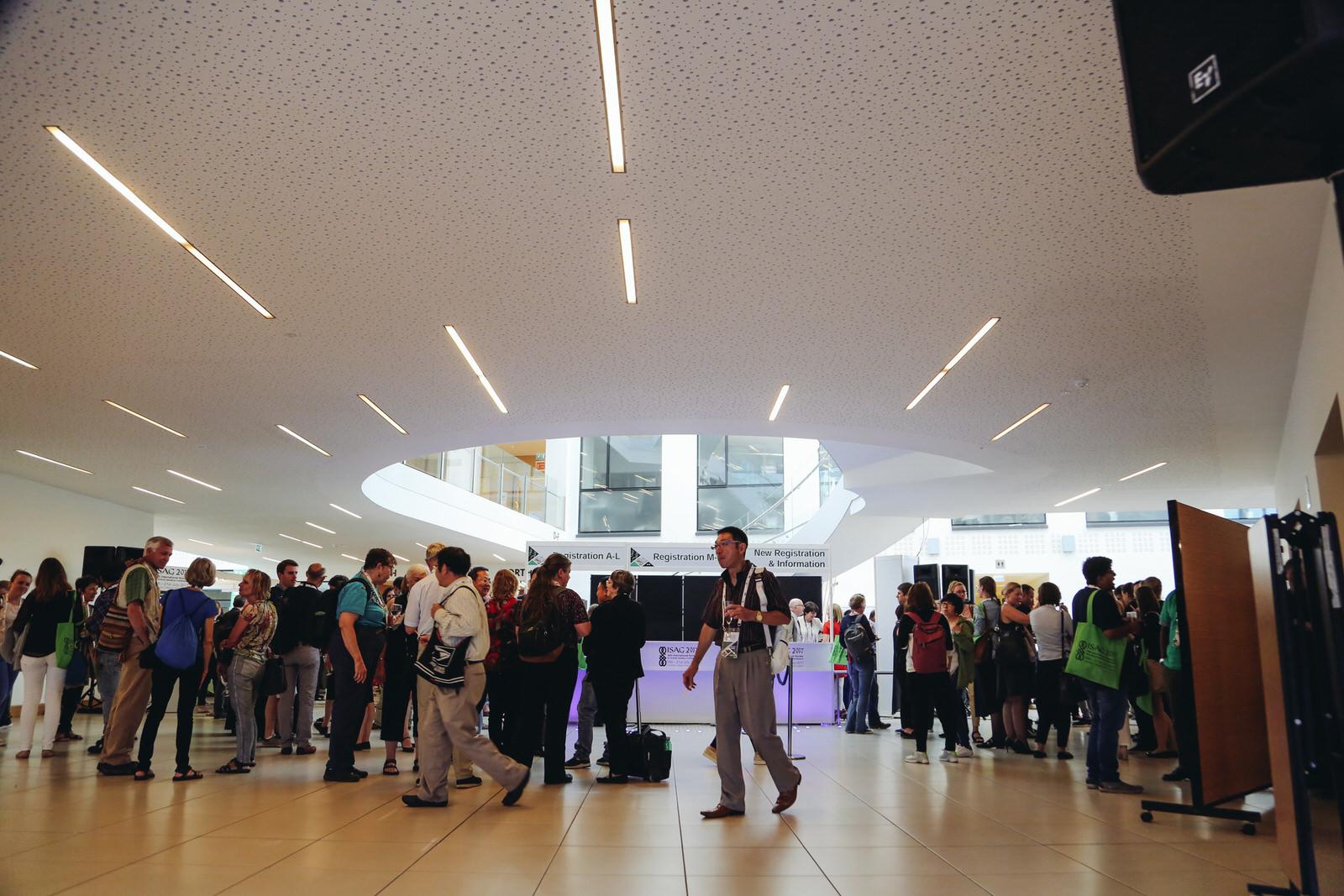 Corporate-conference-photographer-dublin-047.jpg
