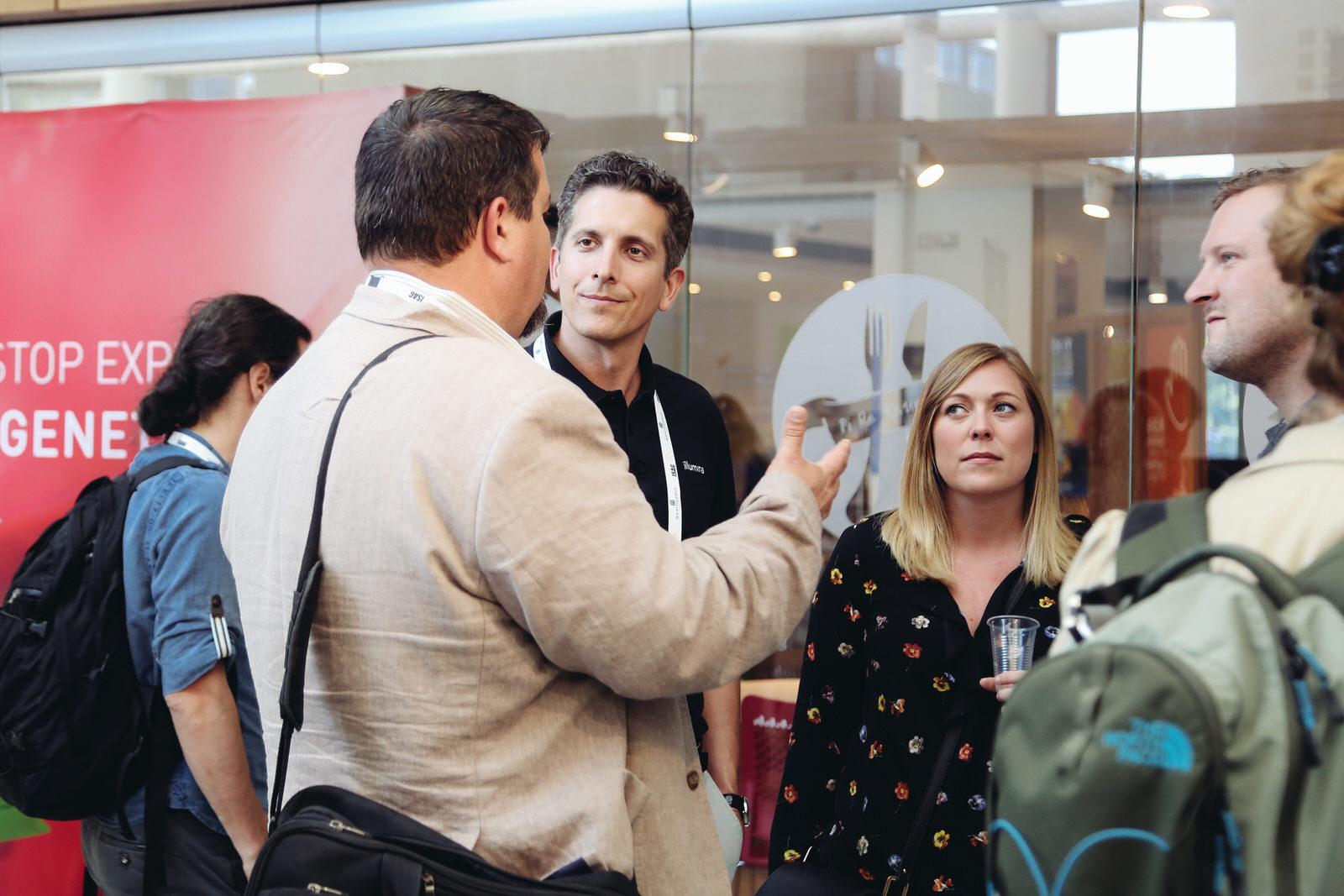 Corporate-conference-photographer-dublin-055.jpg