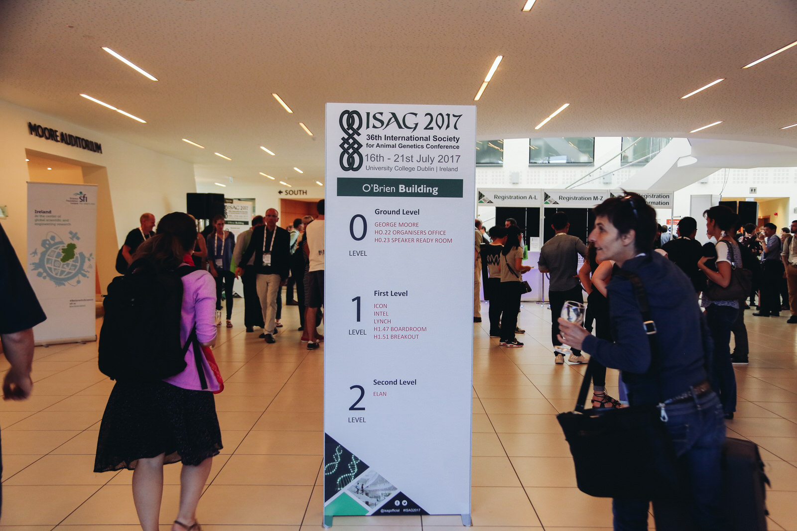Corporate-conference-photographer-dublin-063.jpg