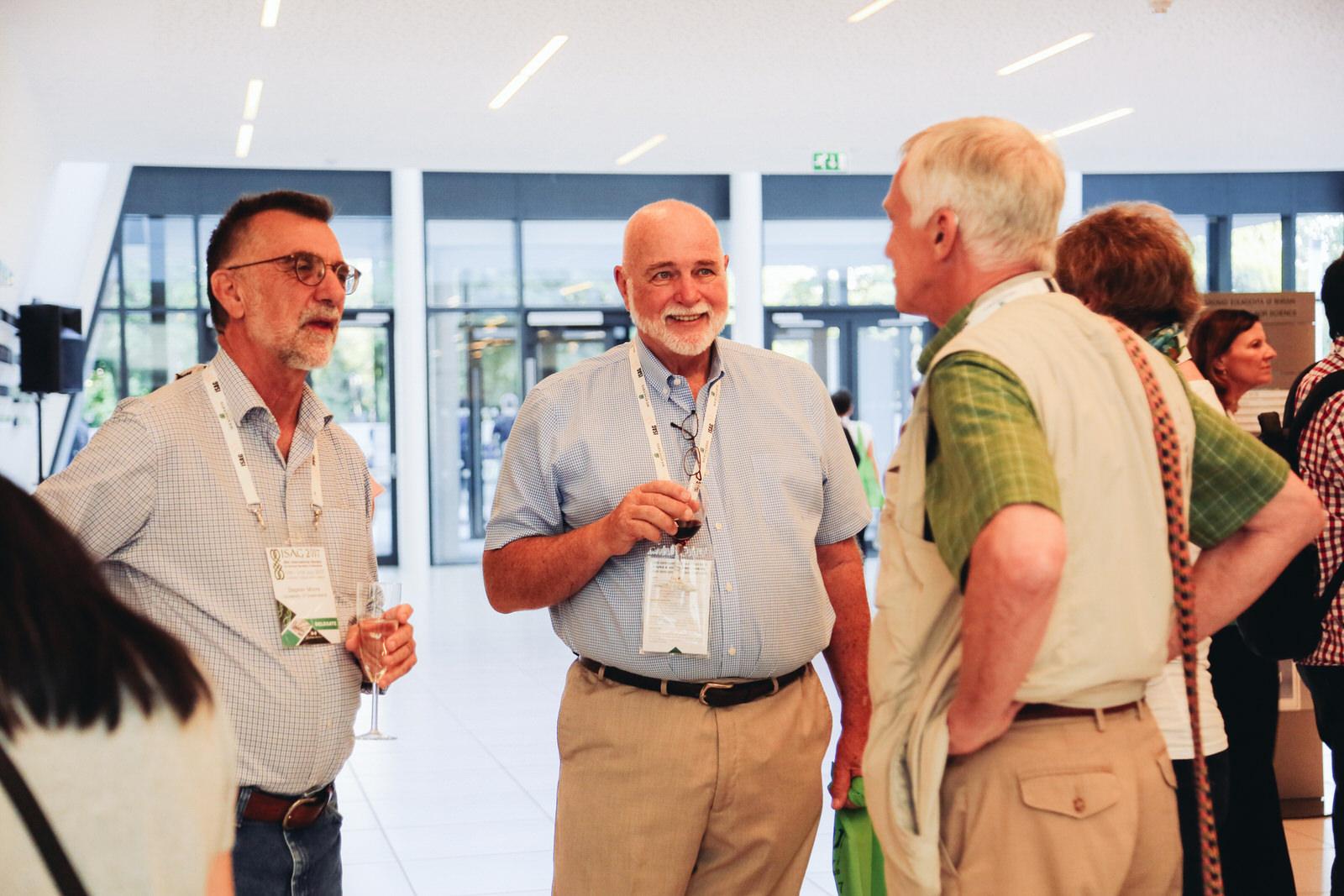 Corporate-conference-photographer-dublin-064.jpg