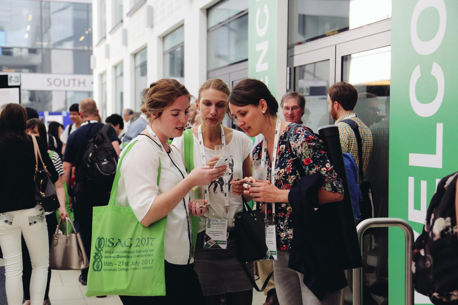 Corporate-conference-photographer-dublin-066.jpg