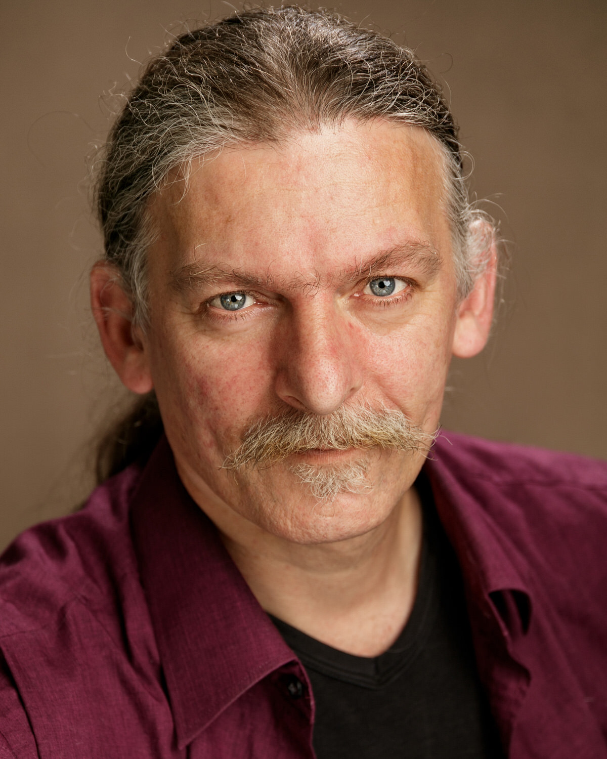 Actor-dancer-musician-headshot-roger-kenny_123.jpg