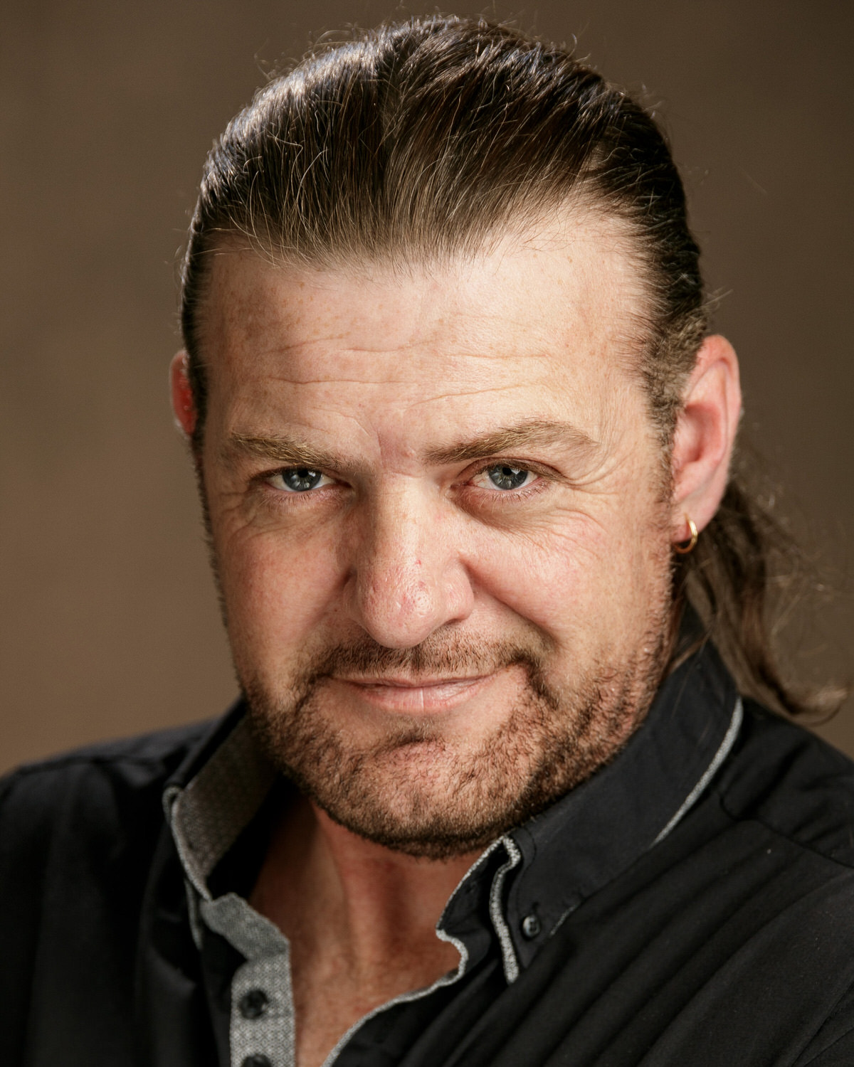 Actor-dancer-musician-headshot-roger-kenny_138.jpg